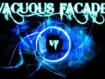 Vacuous Facade