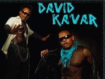 David Ka'Var