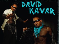 Image for David Ka'Var