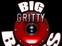 Big Gritty