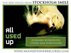 Image for Stockholm Smile