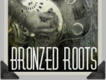 Bronzed Roots