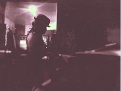 Image for ZZ Ward