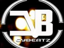 CyBeatz