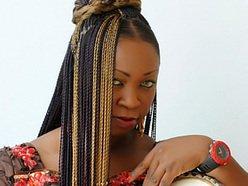 ARA Queen of Drums