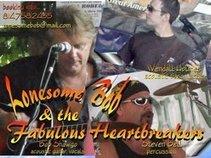Lonesome Bob & the Fabulous Heartbreakers
