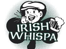 Irish Whispa