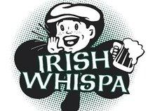 Irish Whispa