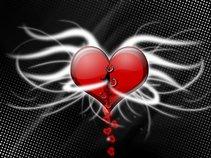 Hearts of Serenity