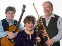 Sound of Sleat: Celtic Ensemble