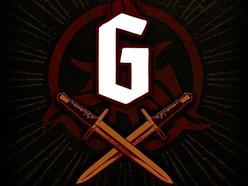 Image for GUERRILLAS