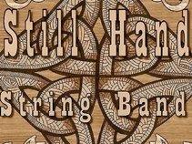 Still Hand String Band
