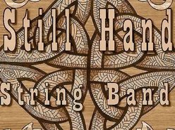 Image for Still Hand String Band
