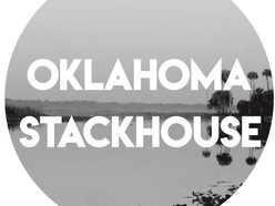 Image for Oklahoma Stackhouse