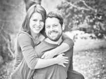 Scott and Becky Parker