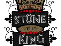 Image for Stone the King
