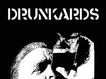 Drunkards