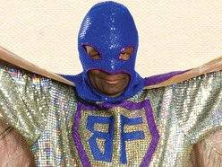 """Image for Clarence """"BlowFly"""" Reid"""