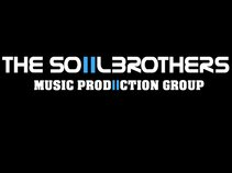 TheSoulBrothersProduction