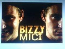 Bizzy Mic