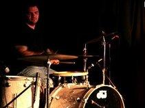Brian Klammer (Drums)