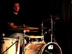 Image for Brian Klammer (Drums)