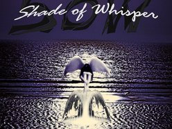Shade Of Whisper