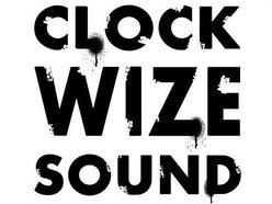 Image for Clockwize Sound