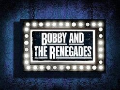 Image for Bobby and the Renegades