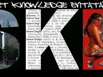 SKE (street knowledge entatainment)
