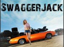 SwaggerJack