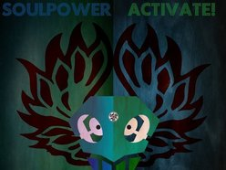 Image for SoulPower Activate!