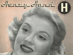 Image for Heavy Hand