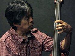 Image for Glenn Fukunaga