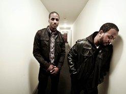 Josh and Dan Music