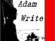 Adam Write