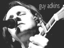 Guy Adkins