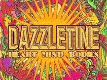 Dazzletine