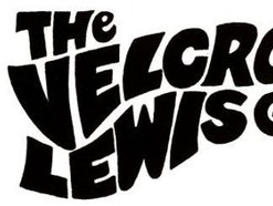 Image for the Velcro Lewis Group