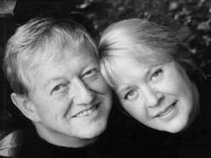 Len & Karen Vopnfjord