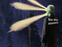 The Shy Seasons
