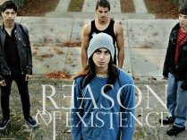 Reason Of Existence
