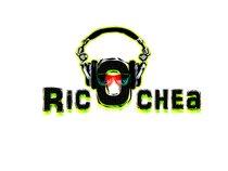 Ricochea
