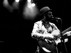 Image for Greg Laswell