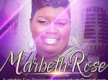 Marbeth Rose