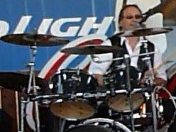 Image for Darren Borror - Percussionist