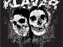 Klavar