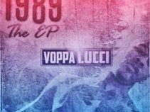 """Don """"Voppa Lucci"""" Da Pharoah"""