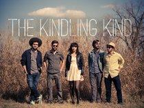 The Kindling Kind