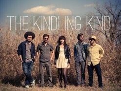 Image for The Kindling Kind